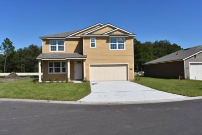 9208 Bighorn Trl, Jacksonville, FL 32222 - #: 1001105