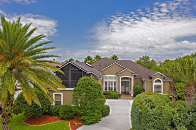 Ponte Vedra Beach, FL home for sale located at 1116 S Marsh Wind Way, Ponte Vedra Beach, FL 32082