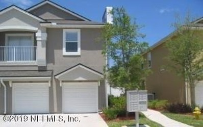 7043 Deer Lodge Cir UNIT 106, Jacksonville, FL 32256 - #: 1001113