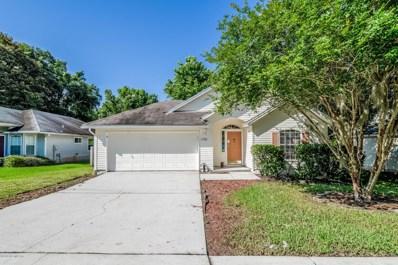 11356 Monument Landing Blvd, Jacksonville, FL 32225 - #: 1001115