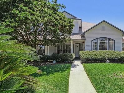 Fernandina Beach, FL home for sale located at 92015 Secret Cove Ct, Fernandina Beach, FL 32034