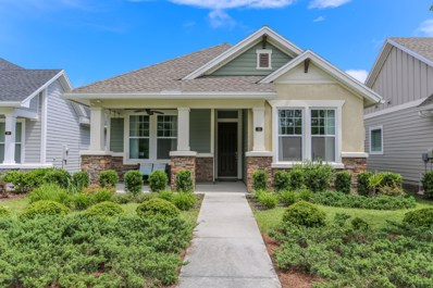 Ponte Vedra, FL home for sale located at 33 Woodmere Ln, Ponte Vedra, FL 32081