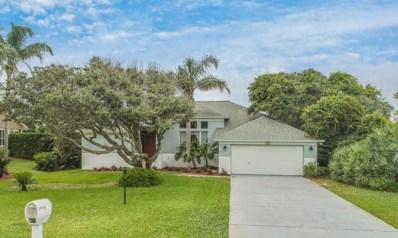 304 Twentieth St St, St Augustine, FL 32084 - #: 1001174