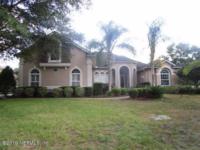 St Augustine, FL home for sale located at 2124 Quay Rd, St Augustine, FL 32092