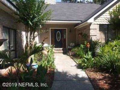 Fernandina Beach, FL home for sale located at 94232 Summer Breeze Dr, Fernandina Beach, FL 32034