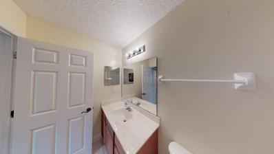 86511 N Hampton Club Way, Fernandina Beach, FL 32034 - #: 1001186