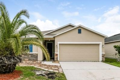 11911 Alexandra Dr, Jacksonville, FL 32218 - #: 1001188
