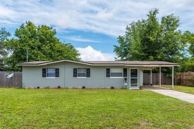 10821 Java Dr, Jacksonville, FL 32246 - #: 1001195