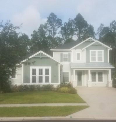 269 Valley Grove Dr, Ponte Vedra, FL 32081 - #: 1001196