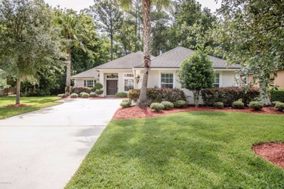 Fleming Island, FL home for sale located at 2539 Country Side Dr, Fleming Island, FL 32003