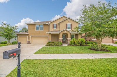 12561 Westberry Manor Dr, Jacksonville, FL 32223 - MLS#: 1001240