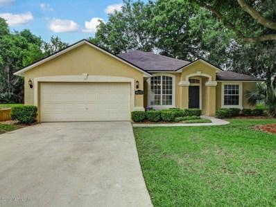 Fernandina Beach, FL home for sale located at 95272 Twin Oaks Ln, Fernandina Beach, FL 32034