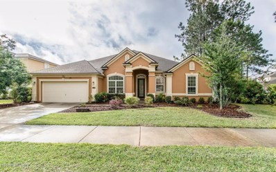 4431 Vista Point Ln, Orange Park, FL 32065 - #: 1001287