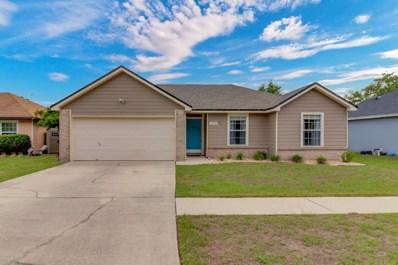 Orange Park, FL home for sale located at 2936 Waters View Cir, Orange Park, FL 32073