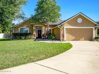 1319 Haden Ln, Jacksonville, FL 32218 - #: 1001328
