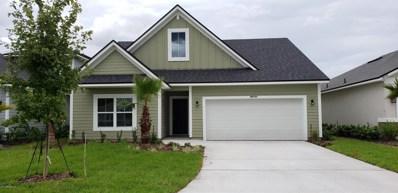 Fernandina Beach, FL home for sale located at 97123 Harbor Concourse Cir, Fernandina Beach, FL 32034