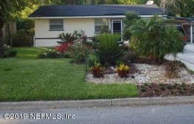 3541 College St, Jacksonville, FL 32205 - #: 1001348