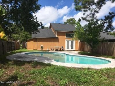 2505 White Horse Rd E, Jacksonville, FL 32246 - #: 1001354