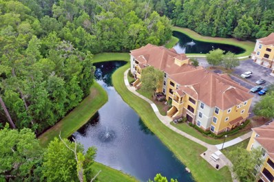 Jacksonville, FL home for sale located at 8539 Gate Pkwy W UNIT 1632, Jacksonville, FL 32216