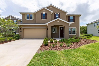 St Johns, FL home for sale located at 400 Heritage Oaks Dr, St Johns, FL 32259