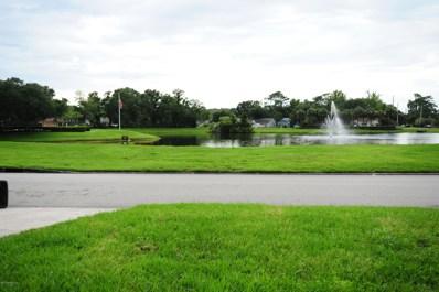 14310 Crystal Cove Dr, Jacksonville, FL 32224 - #: 1001380