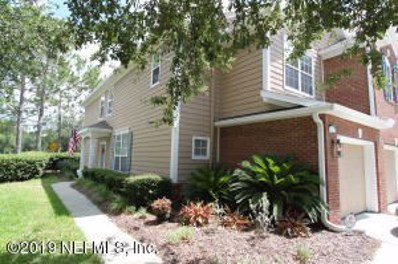 Jacksonville, FL home for sale located at 13427 Stone Pond Dr, Jacksonville, FL 32224