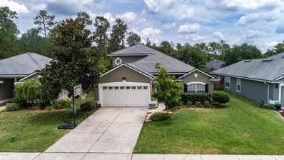 St Augustine, FL home for sale located at 1784 Ferncreek Dr, St Augustine, FL 32092