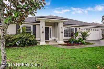 Yulee, FL home for sale located at 86133 Fortune Dr, Yulee, FL 32097