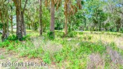 Yulee, FL home for sale located at 28103 Grandview Manor, Yulee, FL 32097