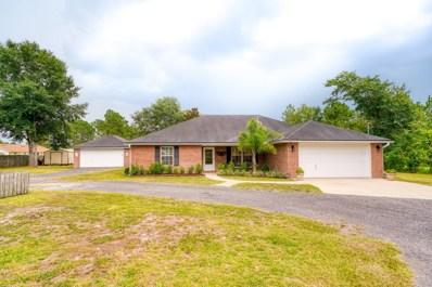1389 Nolan Rd, Middleburg, FL 32068 - #: 1001432