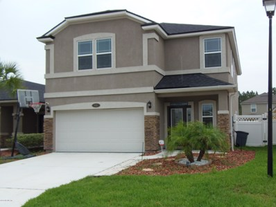 Orange Park, FL home for sale located at 861 Glendale Ln, Orange Park, FL 32065