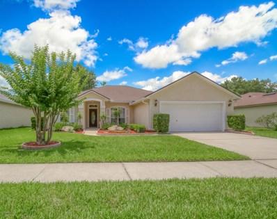 12832 Chets Creek Dr N, Jacksonville, FL 32224 - #: 1001447