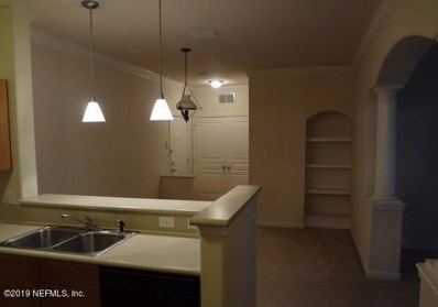 Jacksonville, FL home for sale located at 8290 W Gate Pkwy UNIT 403, Jacksonville, FL 32216