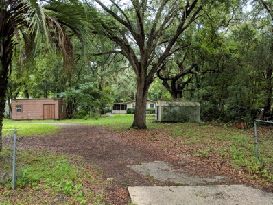 Green Cove Springs, FL home for sale located at  0 Elsie St, Green Cove Springs, FL 32043