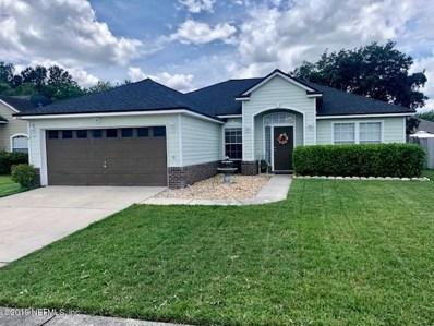 Orange Park, FL home for sale located at 1415 Dog Fennel Ct, Orange Park, FL 32073