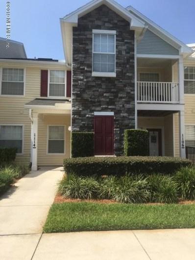 Orange Park, FL home for sale located at 575 Oakleaf Plantation Pkwy UNIT 1114, Orange Park, FL 32065