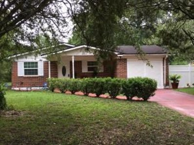 Jacksonville, FL home for sale located at 3003 Addie Ln, Jacksonville, FL 32223