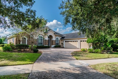 St Augustine, FL home for sale located at 260 Pinehurst Pointe Dr, St Augustine, FL 32092
