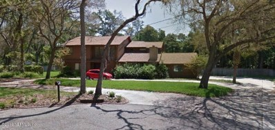 Jacksonville, FL home for sale located at 2938 Sandy Branch Ln, Jacksonville, FL 32257