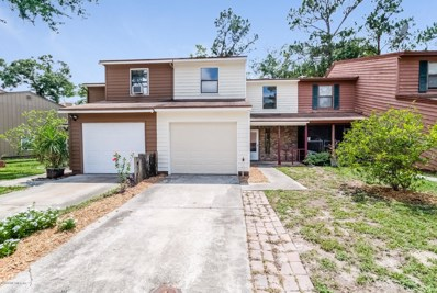 Jacksonville, FL home for sale located at 11726 Tanager Dr, Jacksonville, FL 32225