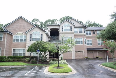 Jacksonville, FL home for sale located at 13810 Sutton Park Dr UNIT 1124, Jacksonville, FL 32224