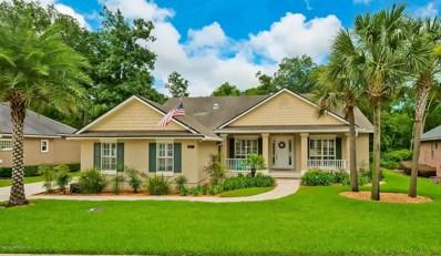 Jacksonville, FL home for sale located at 3849 Deer Chase Pl E, Jacksonville, FL 32224