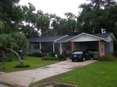 1322 Moseley Ave, Palatka, FL 32177 - #: 1001488