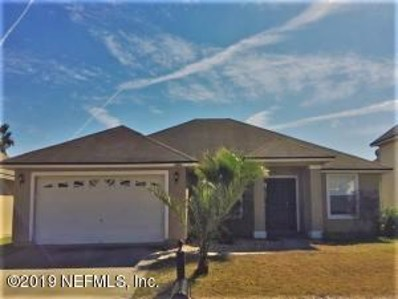 Jacksonville, FL home for sale located at 2884 Alaskan Way, Jacksonville, FL 32226