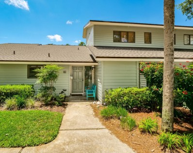25 Little Bay Harbor Dr, Ponte Vedra Beach, FL 32082 - #: 1001499