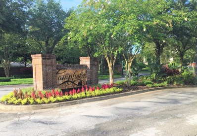 Jacksonville, FL home for sale located at 11247 Campfield Cir, Jacksonville, FL 32256