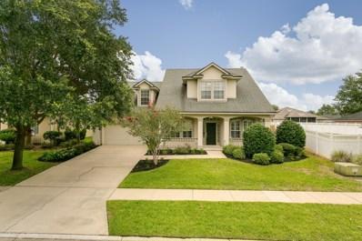 Orange Park, FL home for sale located at 871 Wilmington Ln, Orange Park, FL 32065