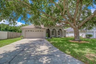 13240 Arabella Dr, Jacksonville, FL 32224 - #: 1001518