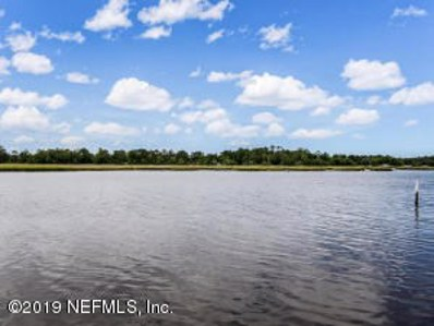 Jacksonville, FL home for sale located at 3829 Trout River Blvd, Jacksonville, FL 32208