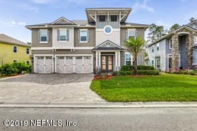 249 Tate Ln, St Johns, FL 32259 - #: 1001530